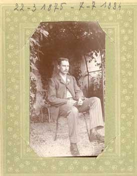 Louis Richerand