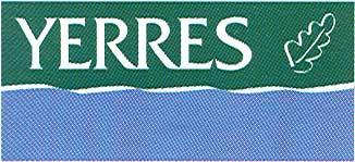 Logo Yerres